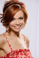 Rachel Boston as Daphne - the-ex-list photo