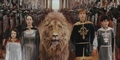 The Chronicles of Narnia : The Lion, The Witch and the Wardrobe  - the-chronicles-of-narnia screencap