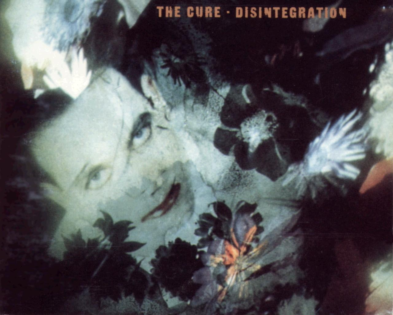 the cure Out of all the bands that emerged in the immediate aftermath of punk rock in the  late '70s, few were as enduring and popular as the cure led through numerous .