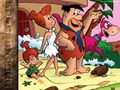 The Flintstones - the-flintstones wallpaper