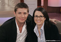 The Megan Mullally Show 2006