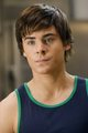 Troy - troy-bolton photo