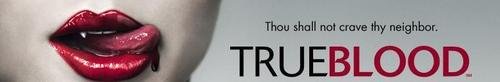 [Image: True-Blood-Banner-true-blood-2196368-500-82.jpg]