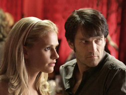 True Blood - true-blood Photo