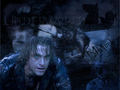 Underworld: Michael - underworld wallpaper