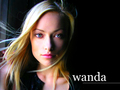 Wanda - the-host wallpaper