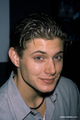 Young Jensen :)