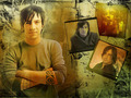 aDAM gONTIER - adam-gontier wallpaper