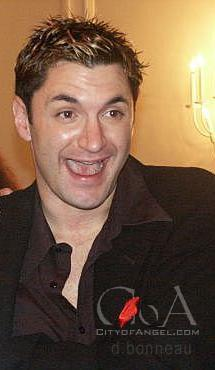 andy hallett obituaryandy hallett wiki, andy hallett lady marmalade, andy hallett songs, andy hallett lib dem, andy hallett gay, andy hallett buffy, andy hallett imdb, andy hallett married, andy hallett tot, andy hallett buffy episode, andy hallett singing, andy hallett obituary, andy hallett death amy acker, andy hallett baseball camp, andy hallett sthree, andy hallett dies, andy hallett david boreanaz, andy hallett hush, andy hallett interview, andy hallett rbs
