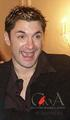 andy hallett at woldram & hart review