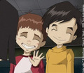 ather people on code lyoko - code-lyoko-fan-club photo