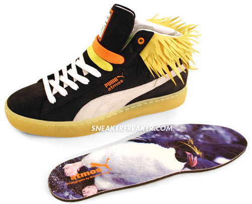 awesome sneakers :)