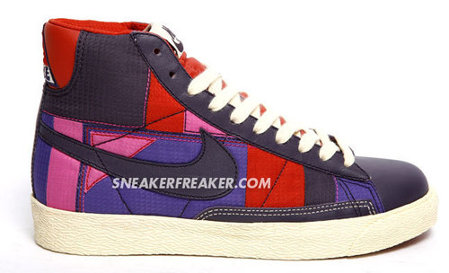 awesome sneaksers :)