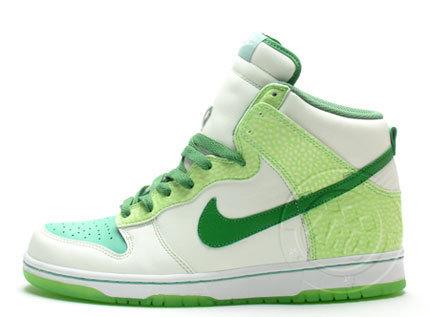 awsome sneakers :)