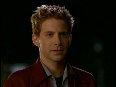 http://images1.fanpop.com/images/photos/2100000/btvs-buffy-the-vampire-slayer-2112326-410-307.jpg
