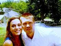 ch - chad-and-hilarie photo