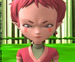 code lyoko - code-lyoko-fan-club icon
