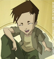 code lyoko - code-lyoko-fan-club photo
