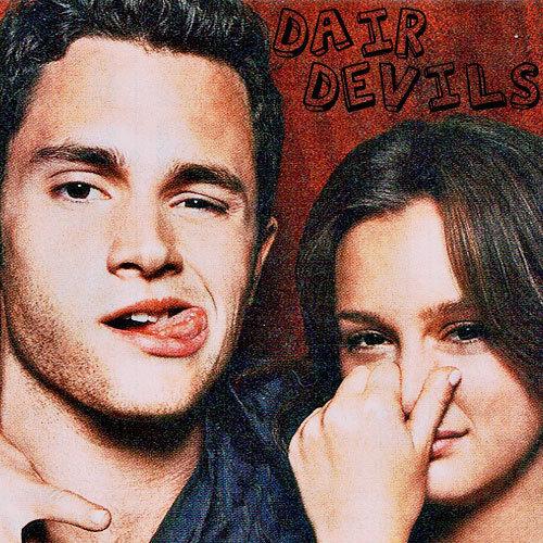 dair devils