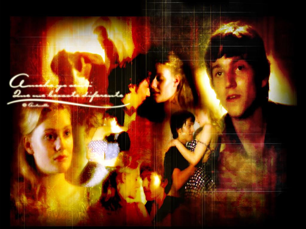 dirty dancing havana nights images dirty dancing 2 hd