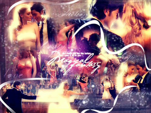 Dirty Dancing - Havana Nights wallpaper probably with a concert and a guitarist called dirty dancing 2