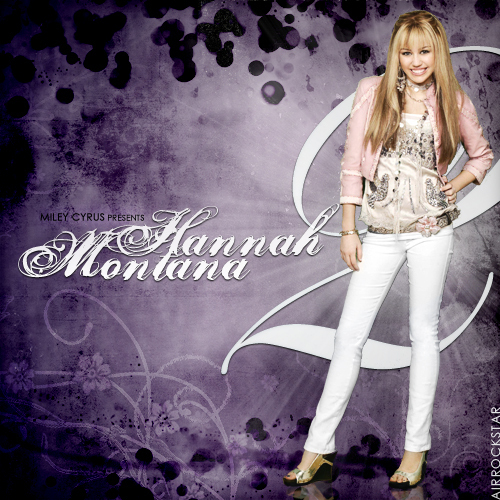 http://images1.fanpop.com/images/photos/2100000/hanna-miely-hannah-montana-2125770-500-500.jpg
