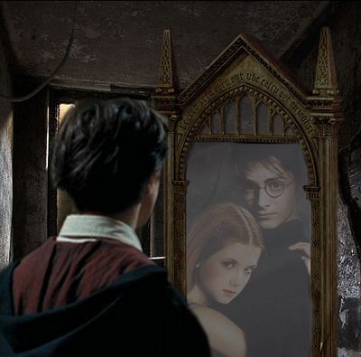 harry and ginny relationship wiki