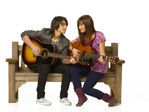 Jemi wallpaper with a guitarist, a snap brim hat, and a fedora entitled jemi