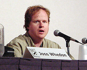 joss at comic con 2002