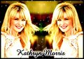 kathryn morris - cold-case photo