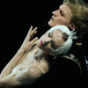 Ballet photo entitled livejournal icons
