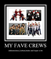 most fave crews - americas-best-dance-crew photo
