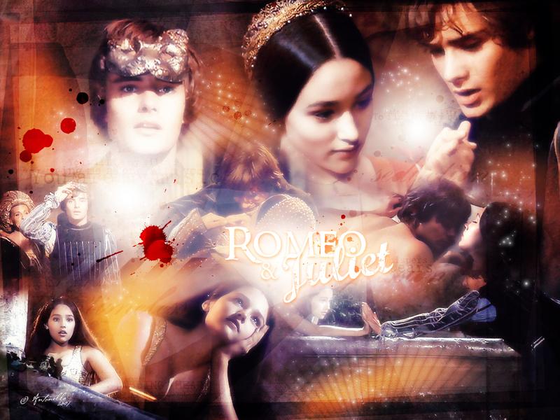 Romeo And Juliet. Romeo and Juliet Shakespeare