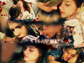 romeo-and-juliet - romeo & Juliet wallpaper