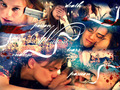 romeo &amp; Juliet - romeo-and-juliet wallpaper