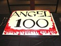 the 100th episode celebration - angel photo
