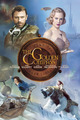 the golden compass - the-golden-compass photo