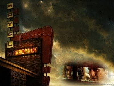 vacancy the movie
