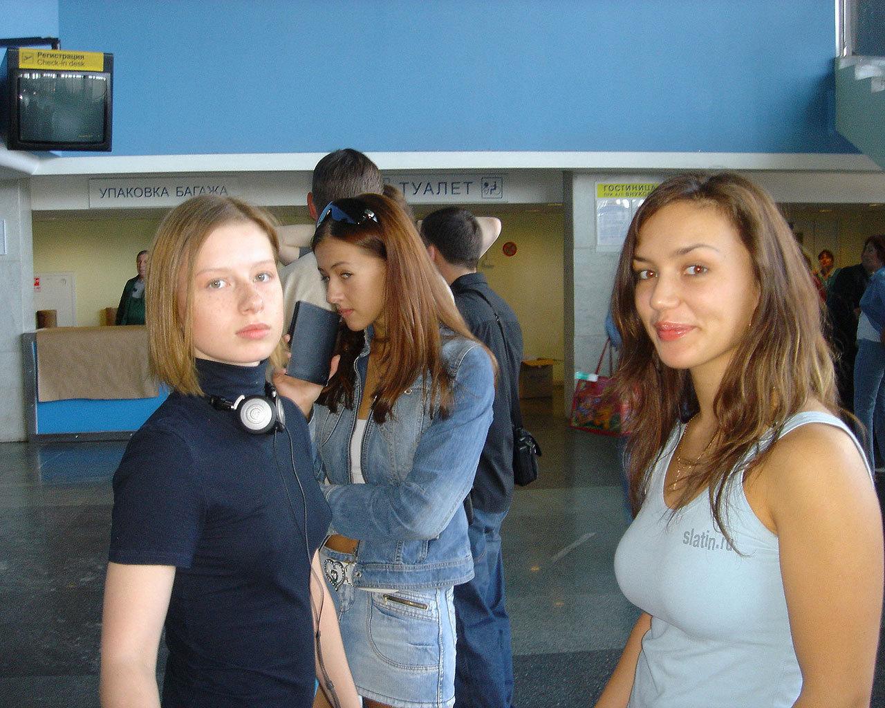 Elena Berezhnaya is getting married on 09/14/2009