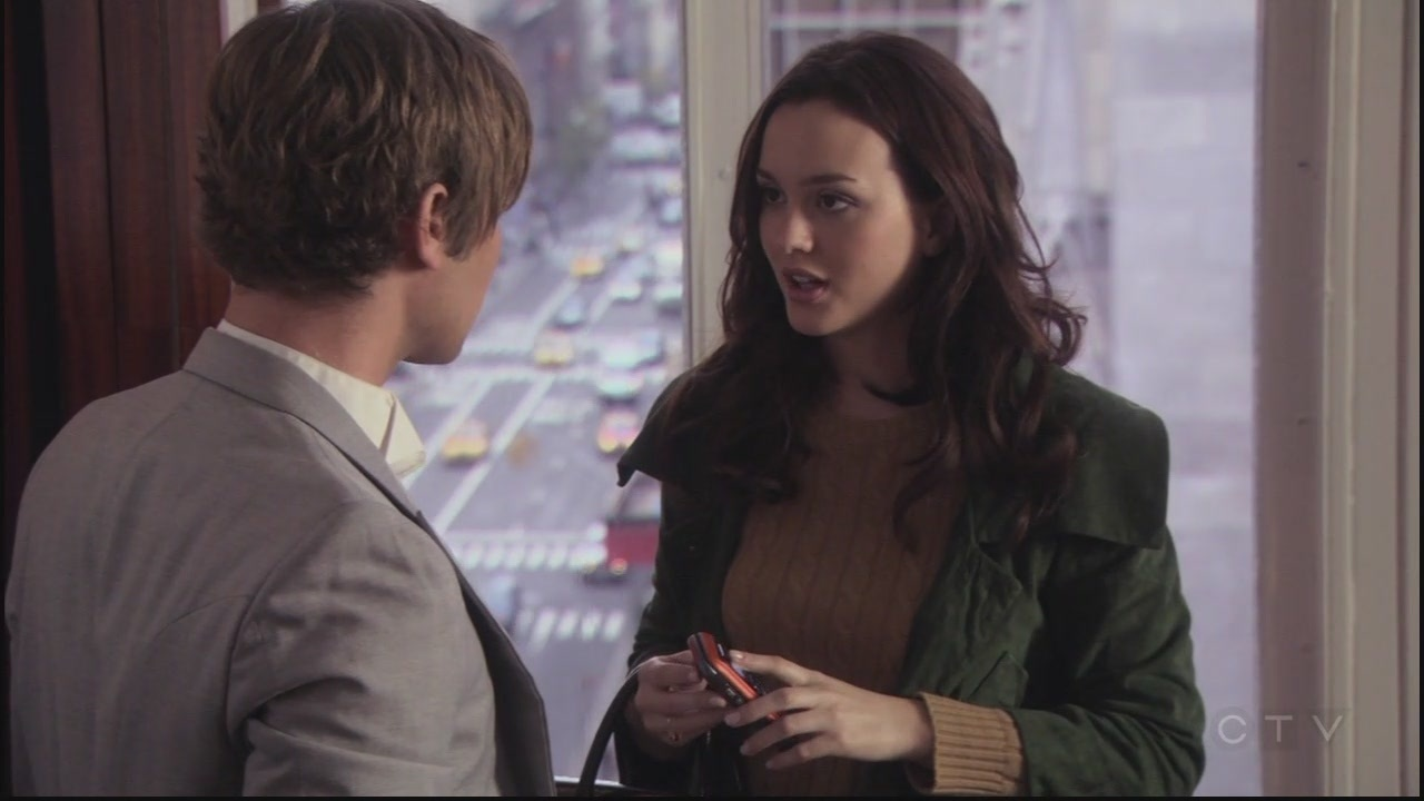 1.10 - blair-and-nate
