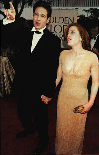 1997 Emmys