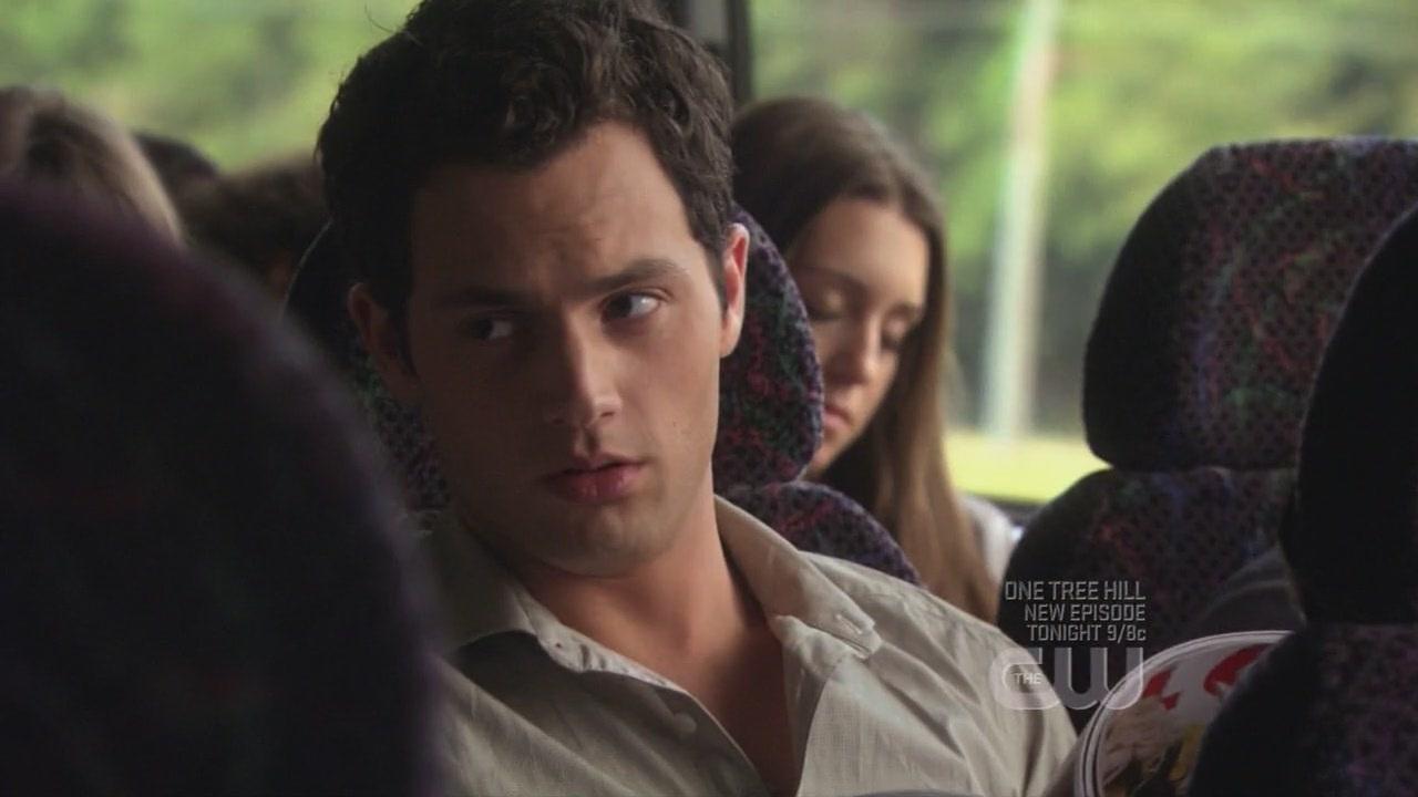 Gossip Girl: Season 2 - Rotten Tomatoes