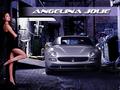 angelina-jolie - AJ wallpaper