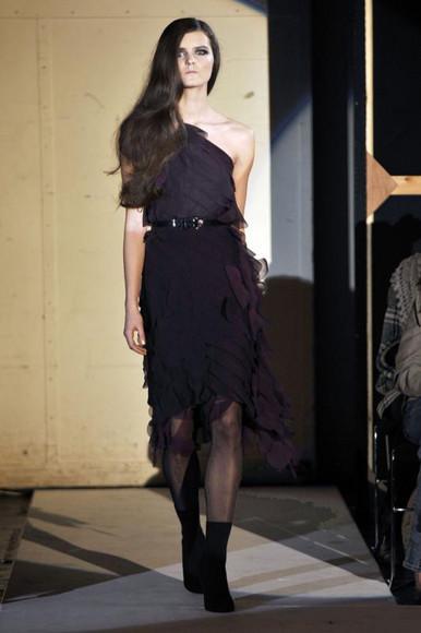 Ashley Isham Fashion Designer