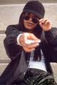 Aaliyah Babygirl