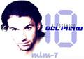 Alessandro Del Piero - alessandro-del-piero fan art