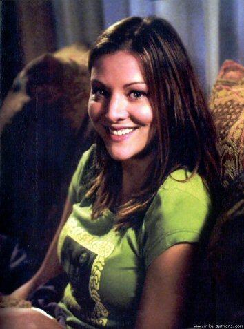 Amy (season 6)