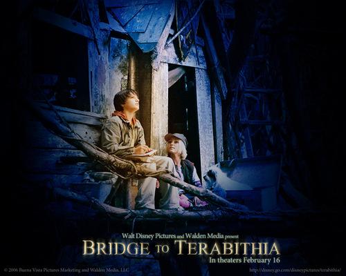 AnnaSophia movie wallpapers