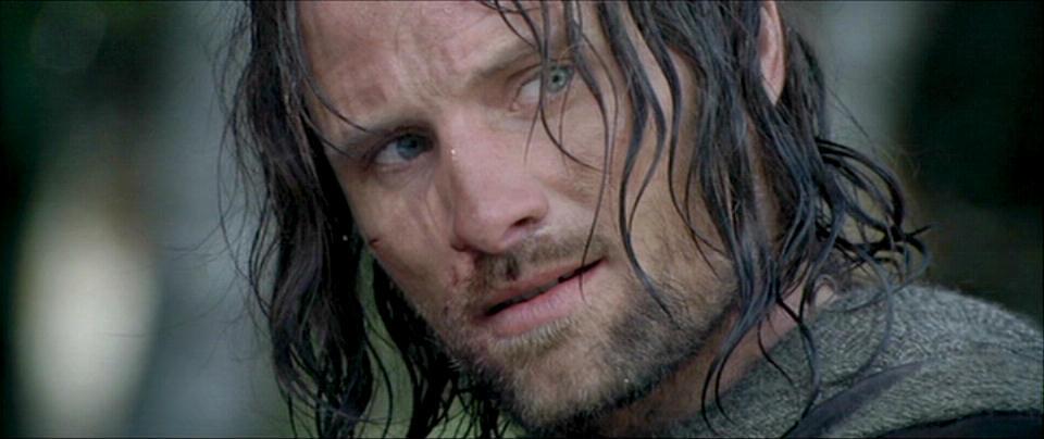 Aragorn Aragorn-screencaps-viggo-mortensen-2257051-960-404