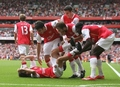 Arsenal - arsenal photo